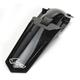Black Rear Restyled Fender - YA03857K-001