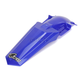 Blue Rear Restyled Fender - YA03857K-089
