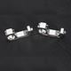 Probend Hardware for Twinwall Handlebars - 0635-1095