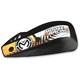 Black Podium Shields for Probend/Rebound Handguards - 0635-1107