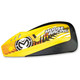 Yellow Podium Shields for Probend/Rebound Handguards - 0635-1113