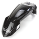 Black Front Fender - YA04846-001