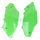 Green Side Panels - 2250420006