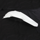 White Rear Fender - 2113840002