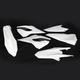 Standard White Replacement Plastics Kit - 2393444584
