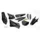 Full Black Replacement Plastics Kit - 2403080001