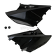 Black Side Panels - 2402990001