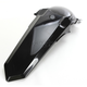 Black Rear Fender - 2403000001