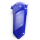 YZ Blue Rear Fender - 2403000211