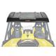 Black Pro Series Roof - 4456