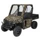 Camo Cab Enclosure - 18-112-016001-0