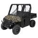 Black Cab Enclosure - 18-117-010401-0