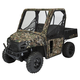 Camo Cab Enclosure - 18-118-016001-0