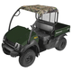 Camo Roll Cage Top - 18-076-016001-0