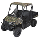 Camo Roll Cage Top - 18-090-016001-0