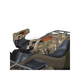 ATV Handlebar Mitts - 15-069-014702-0