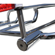 5/8 in. Flag Mount for Extended Style Luggage Rack - RFM-RDHB58