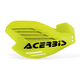 Fluorescent Yellow X-Force Handguards - 2170324310