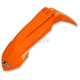 KTM Orange Front Fender - KT04059-127