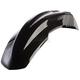 Black Front Fender - 2084540001