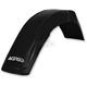 Black Universal Nost Front Fender - 2040370001