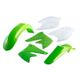 OEM 05 Standard Replacement Plastic Kit - 2041110206