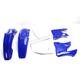 OEM 99 Standard Replacement Plastic Kit - 2041270207