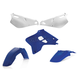 OEM 01 Standard Replacement Plastic Kit - 2041240242