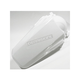 White Replacement Rear Fender - 2084550002