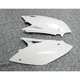 White Replacement Side Panels - 2141730002