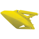 Yellow Replacement Side Panels - 2113780231