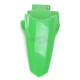 Green Replacement Rear Fender - 2374090006