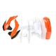 OEM 16 Standard Replacement Plastic Kit - 2314315135
