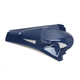 Dark Blue Replacement Rear Fender - 2449640114