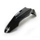 Black Front Fender - HO04673-001