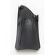 Black Rear Shock Mud Plate - HU03370-001