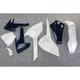 OEM 16 Complete Body Kit - HUKIT616-999