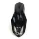 Black Front Fender - KA04733-001