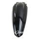 Black Rear Fender - KA04734-001
