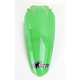 KX Green Rear Fender - KA04734-026