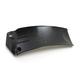 Rear Shock Mud Plate - KT04077-001
