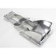 Aquavein Intake Grates - 11211300