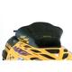 Ski-Doo Headlight Cover - 50327014