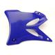 Radiator Shrouds - YA03855-089