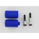 Blue Frame Protectors - FP26