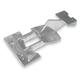 Aquavein Intake Grates - 11200800