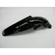 Rear Fenders - KA03757-001