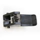 Hood/Storage Comparment Latch - 011805