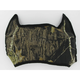Camo Light/Instrument Pod Cover - 1404-0157