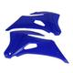 Radiator Shrouds - 2106860211